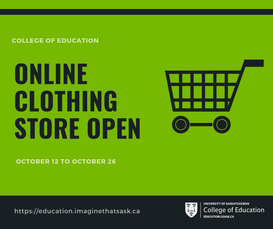 Education Online Clothing Store Open College Of Education